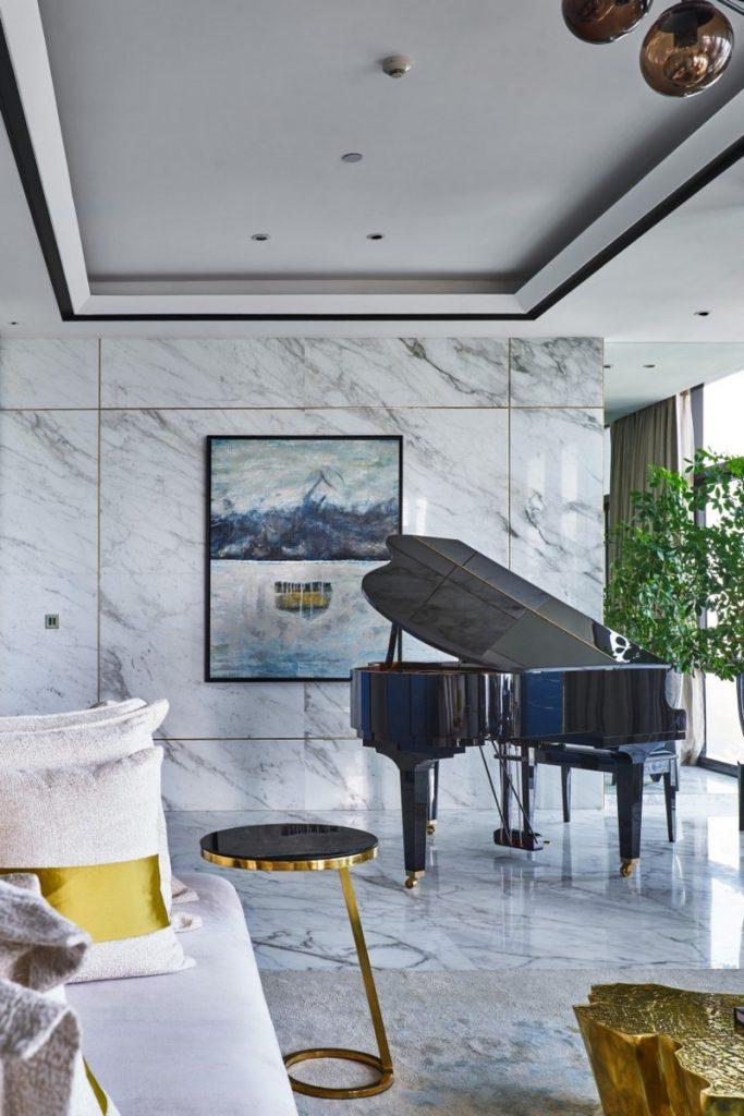 interior designers TOP 100 Interior Designers – Part I TOP 100 Interior Designers Part I 24