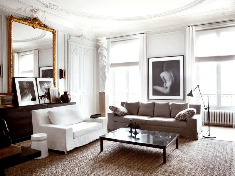 interior designers TOP 100 Interior Designers – Part I TOP 100 Interior Designers Part I 26
