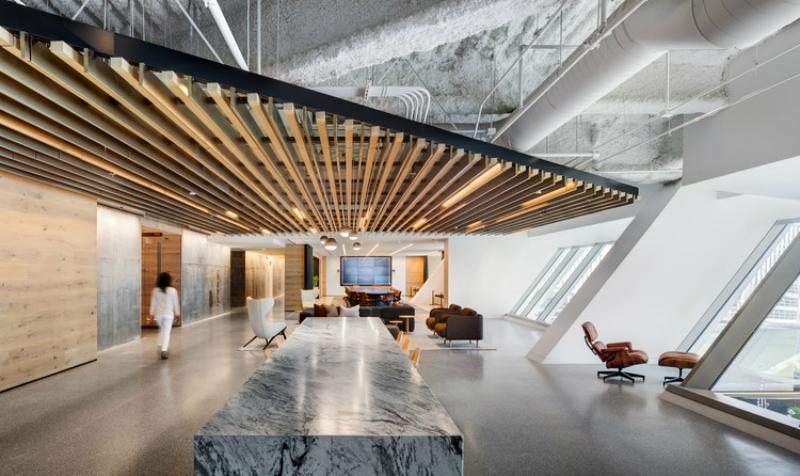 interior designers TOP 100 Interior Designers – Part I TOP 100 Interior Designers Part I 27
