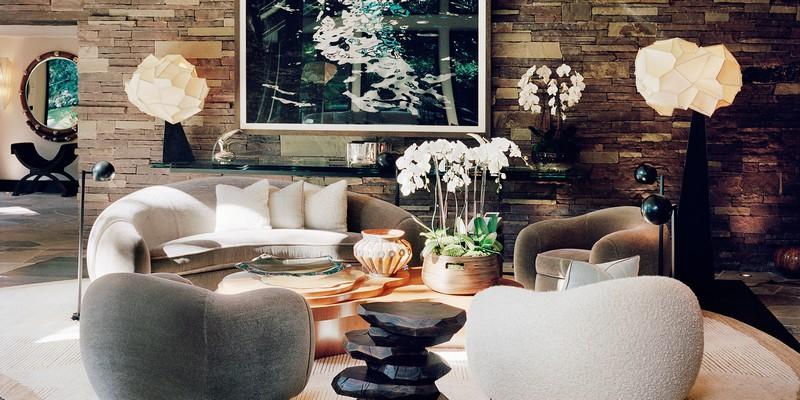 interior designers TOP 100 Interior Designers – Part I TOP 100 Interior Designers Part I 28