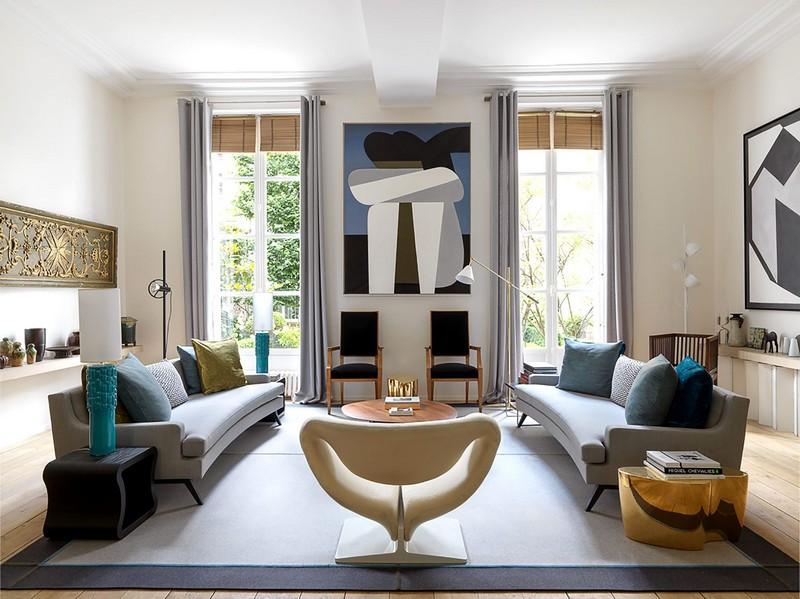 interior designers TOP 100 Interior Designers – Part I TOP 100 Interior Designers Part I 37