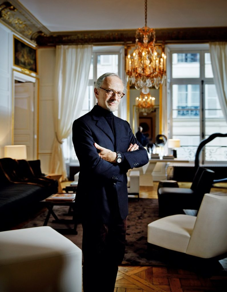 interior designers TOP 100 Interior Designers – Part I TOP 100 Interior Designers Part I 40