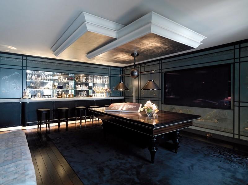 interior designers TOP 100 Interior Designers – Part I TOP 100 Interior Designers Part I 42