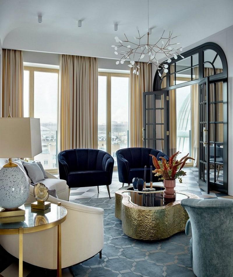 interior designers TOP 100 Interior Designers – Part I TOP 100 Interior Designers Part I 5