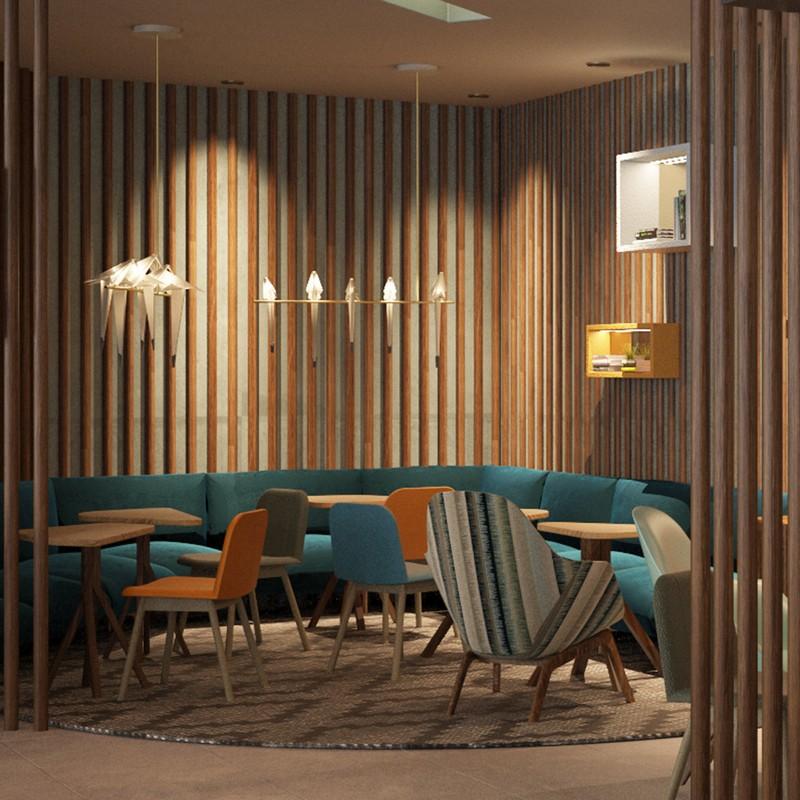 interior designers TOP 100 Interior Designers – Part I TOP 100 Interior Designers Part I 7
