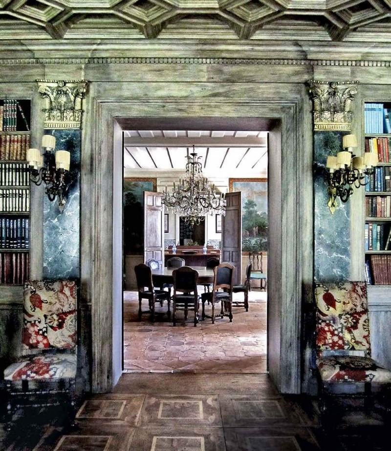 interior designers TOP 100 Interior Designers – Part II TOP 100 Interior Designers Part II 15
