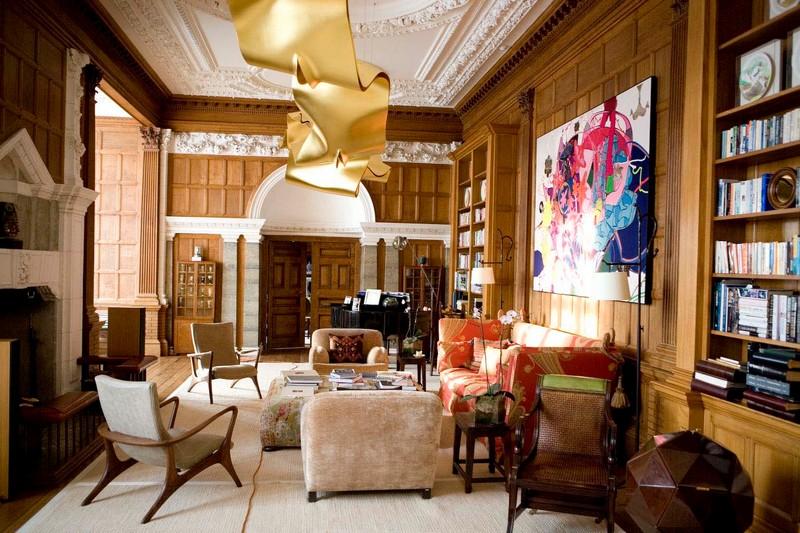 interior designers TOP 100 Interior Designers – Part II TOP 100 Interior Designers Part II 22