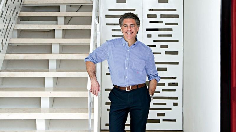 interior designers TOP 100 Interior Designers – Part II TOP 100 Interior Designers Part II 24