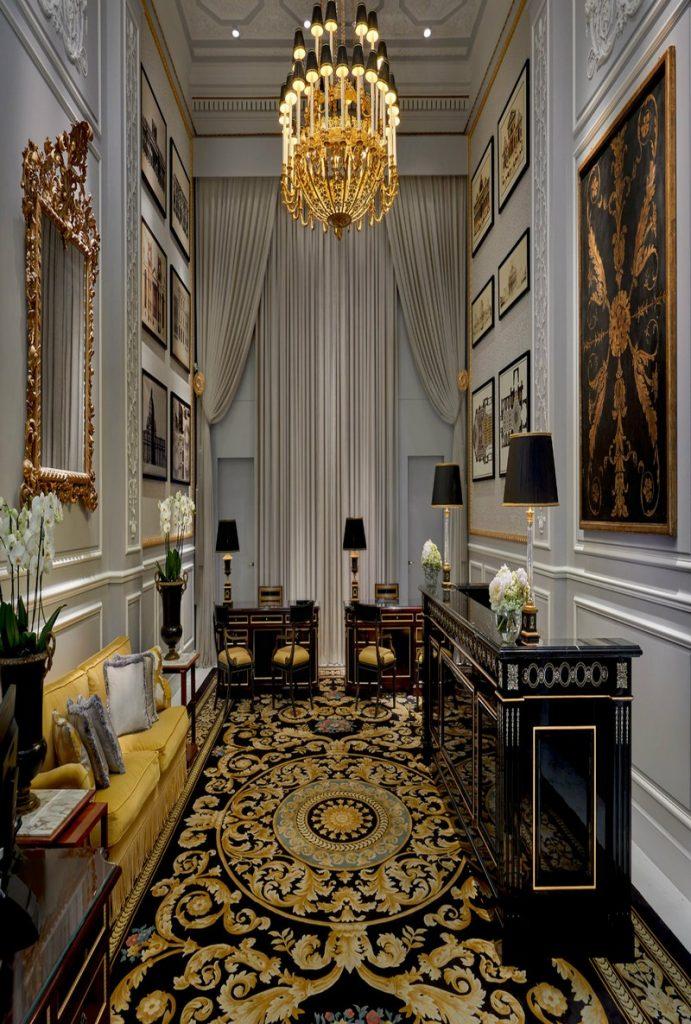 interior designers TOP 100 Interior Designers – Part II TOP 100 Interior Designers Part II 31