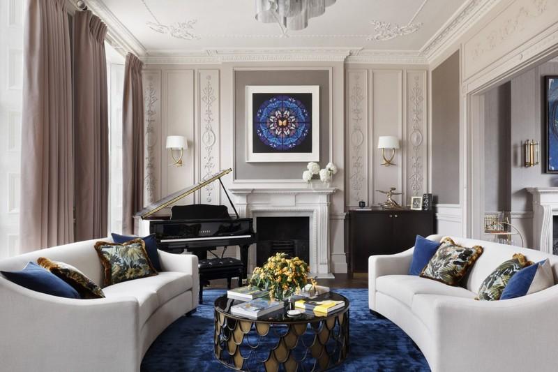 interior designers TOP 100 Interior Designers – Part II TOP 100 Interior Designers Part II 38