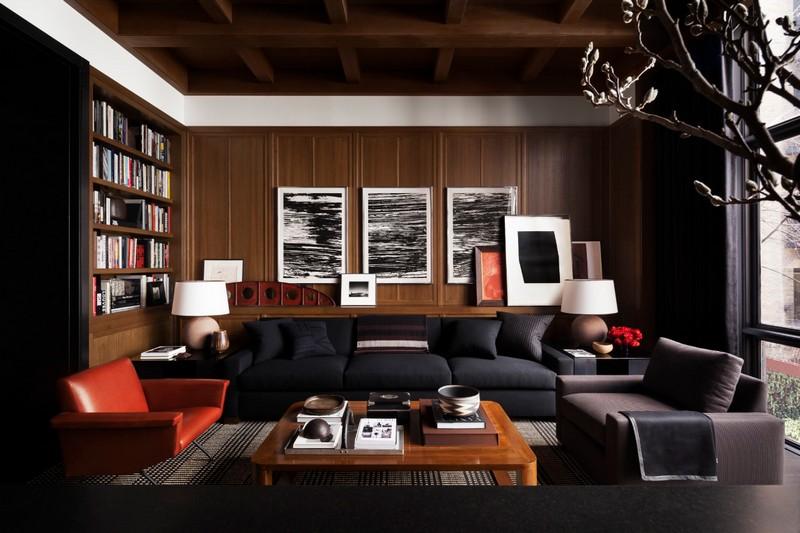 interior designers TOP 100 Interior Designers – Part II TOP 100 Interior Designers Part II 45