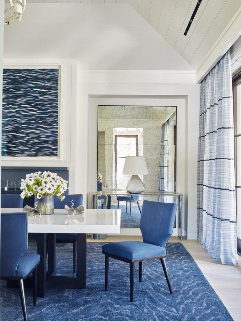 interior designers TOP 100 Interior Designers – Part II TOP 100 Interior Designers Part II 7
