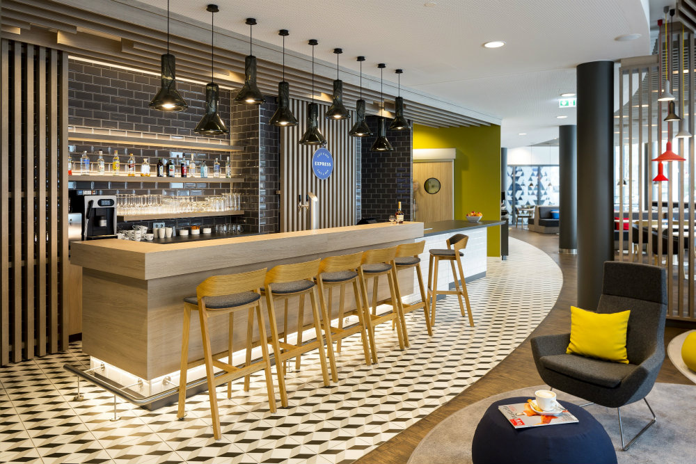 TOP 5 German Interior Designers You Need To Know german interior designers TOP 10 German Interior Designers You Need To Know– Part I TOP 5 German Interior Designers You Need To Know 3