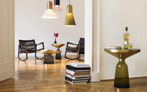 german interior designers TOP 5 German Interior Designers You Need To Know TOP 5 German Interior Designers You Need To Know 4 480x300