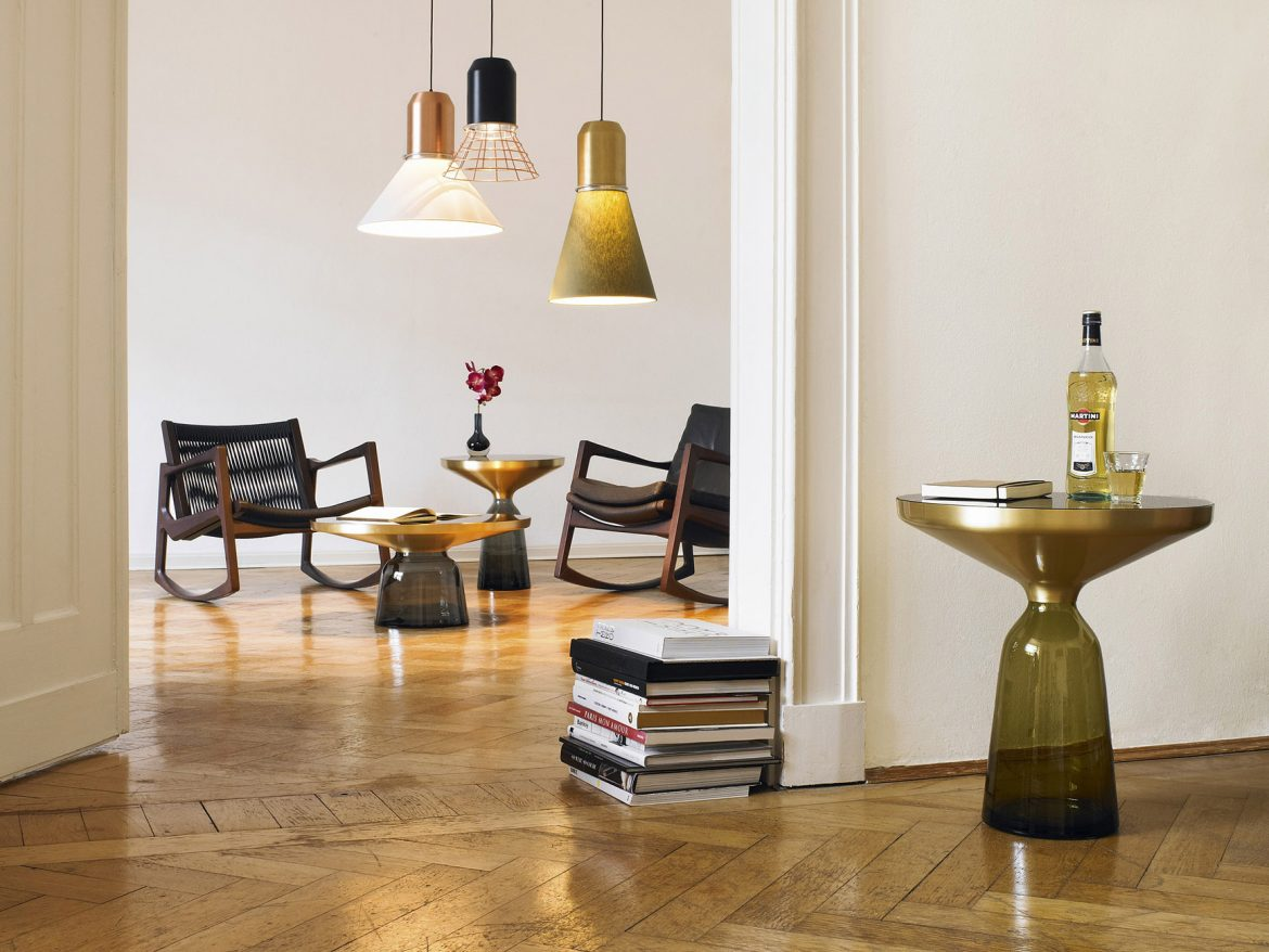 TOP 5 German Interior Designers You Need To Know