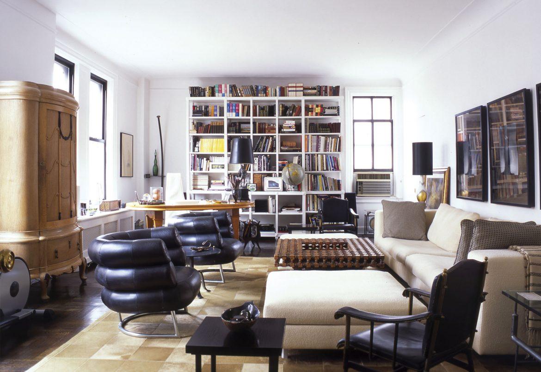 nyc interior designers TOP 20 NYC Interior Designers markzeff 2