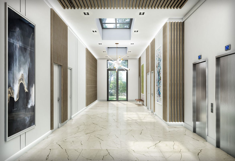 nyc interior designers TOP 20 NYC Interior Designers meshberg 2