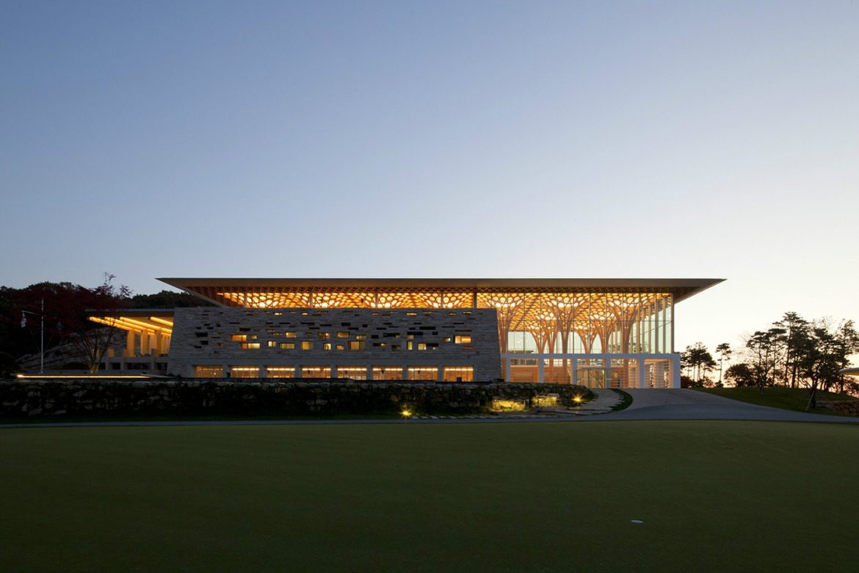 shigeru ban Celebrate Design With Shigeru Ban, An Amazing Japanese Architect Celebrate Design With Shigeru Ban An Amazing Japanese Architect 10