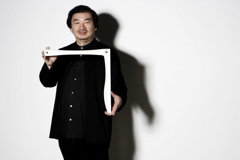 shigeru ban Celebrate Design With Shigeru Ban, An Amazing Japanese Architect Celebrate Design With Shigeru Ban An Amazing Japanese Architect 5