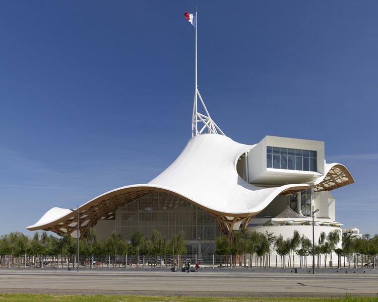 shigeru ban Celebrate Design With Shigeru Ban, An Amazing Japanese Architect Celebrate Design With Shigeru Ban An Amazing Japanese Architect 6