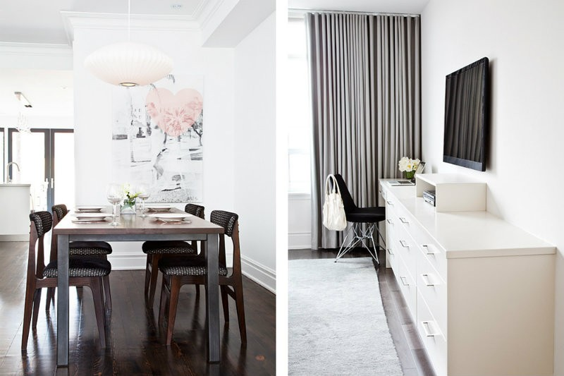 interior designers Discover Here The Best Interior Designers From Toronto  Discover Here The Best Interior Designers From Toronto 10