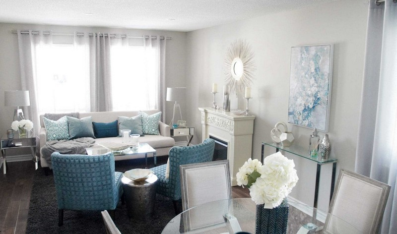 Discover Here The Best Interior Designers From Toronto