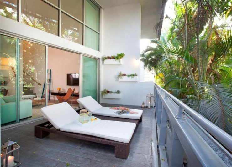 dkor interiors Fall In Love With DKOR Interiors' Minimalist Projects Fall In Love With DKOR Interiors Minimalist Projects 1  740x534