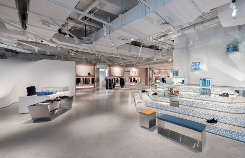 kokaistudios Get To Know Kokaistudios, An Award-Winning Architecture, And Interior Design Firm Get To Know Kokaistudios An Award Winning Architecture And Interior Design Firm 10