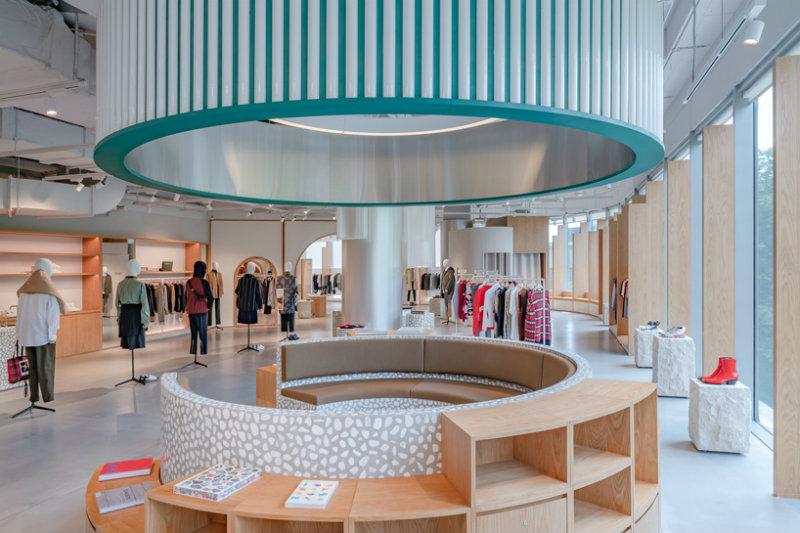 kokaistudios Get To Know Kokaistudios, An Award-Winning Architecture, And Interior Design Firm Get To Know Kokaistudios An Award Winning Architecture And Interior Design Firm 6