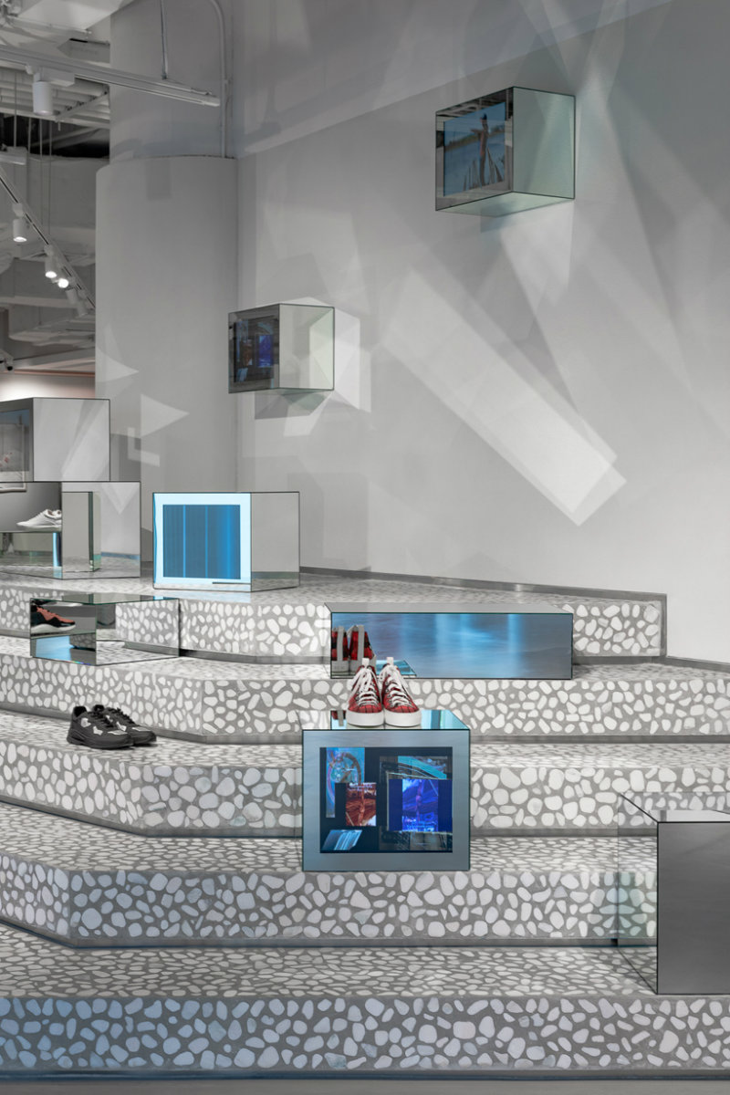 kokaistudios Get To Know Kokaistudios, An Award-Winning Architecture, And Interior Design Firm Get To Know Kokaistudios An Award Winning Architecture And Interior Design Firm 9