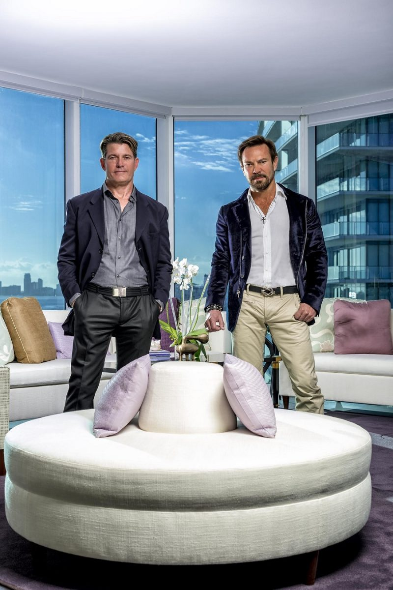 interior designers Get To Know The TOP 20 Interior Designers From Miami  Get To Know The TOP 20 Interior Designers From Miami 6