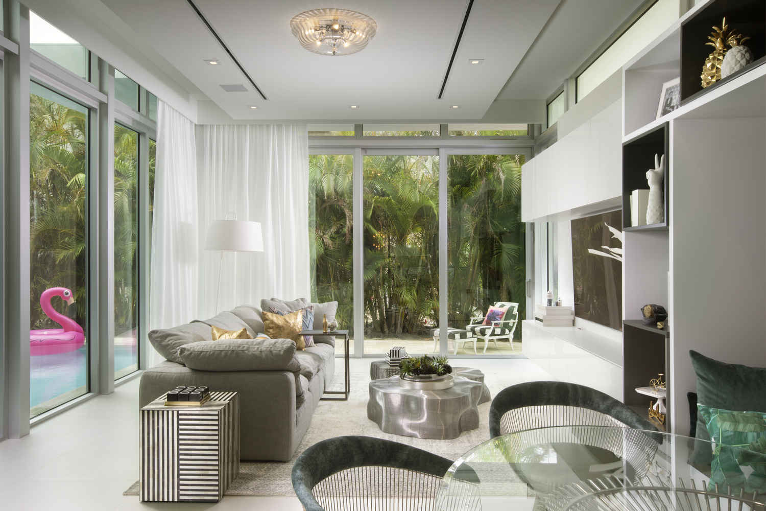 interior designers Get To Know The TOP 20 Interior Designers From Miami  Get To Know The TOP 20 Interior Designers From Miami 8 1