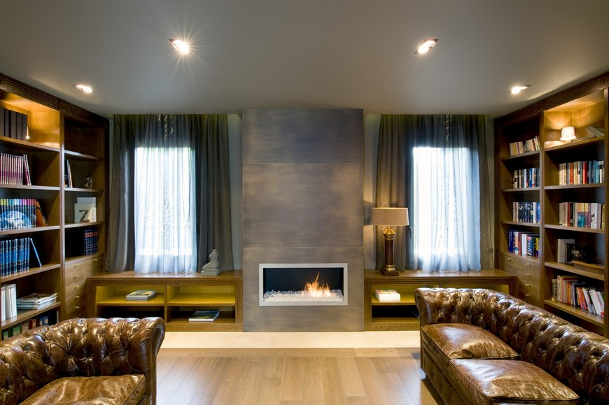 sarah folch Inspiring Luxury Interior Designs By Sarah Folch Inspiring Luxury Interior Designs By Sarah Folch 5
