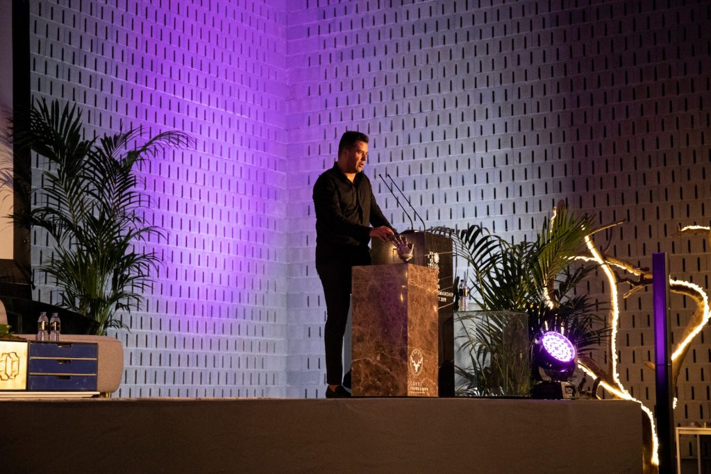 Luxury Design and Craftsmanship Summit 2019: What You Missed luxury design and craftsmanship summit 2019 Luxury Design and Craftsmanship Summit 2019: What You Missed Luxury Design and Craftsmanship Summit 2019 What You Missed 3