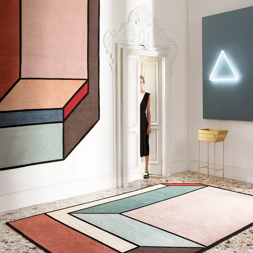 Shop The Look: Modern Interior Design Projects Waiting For You