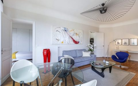 french interior designers TOP 20 French Interior Designers Based In Paris – Part I TOP 10 French Interior Designers Based In Paris Part I 7 480x300