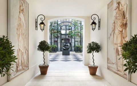french interior designers TOP 20 French Interior Designers Based In Paris – Part II TOP 20 French Interior Designers Based In Paris Part II 1 480x300