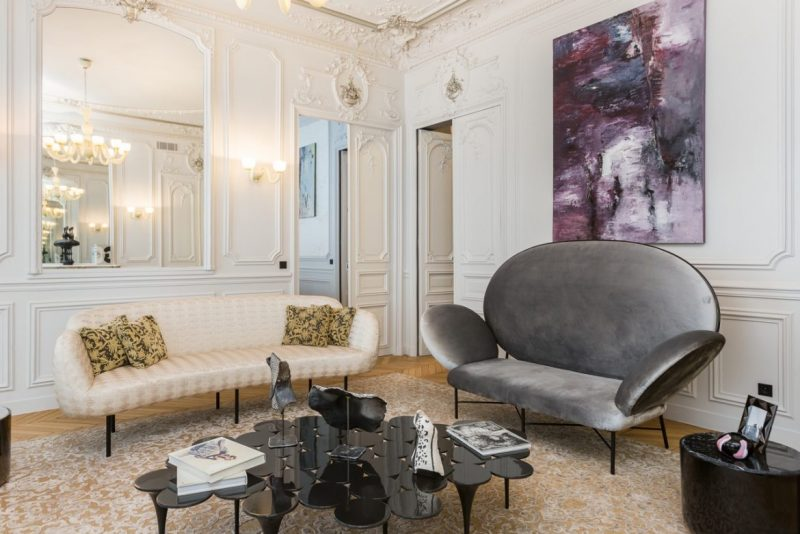 french interior designers TOP 20 French Interior Designers Based In Paris – Part II TOP 20 French Interior Designers Based In Paris Part II 7