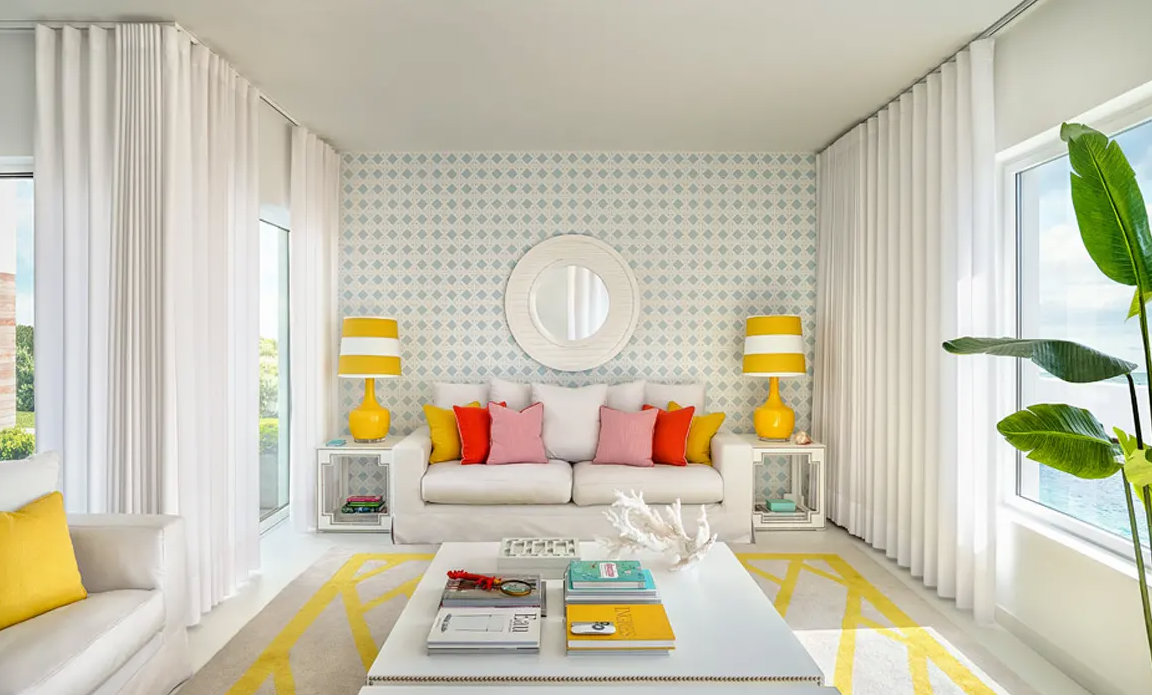 portuguese interior designers TOP 20 Portuguese Interior Designers Of All Time TOP 20 Portuguese Interior Designers Of All Time 11