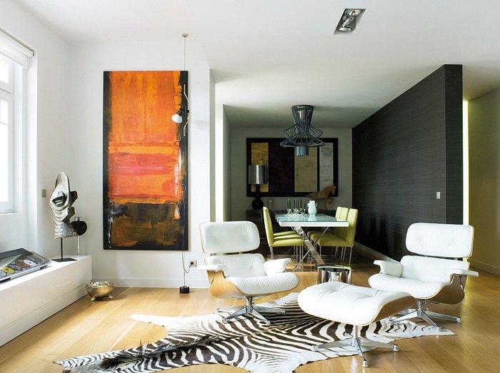portuguese interior designers TOP 20 Portuguese Interior Designers Of All Time TOP 20 Portuguese Interior Designers Of All Time 13