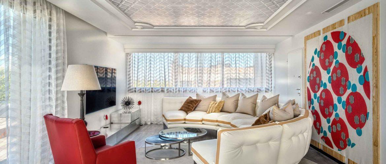 portuguese interior designers TOP 20 Portuguese Interior Designers Of All Time TOP 20 Portuguese Interior Designers Of All Time 15