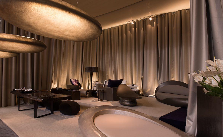 portuguese interior designers TOP 20 Portuguese Interior Designers Of All Time TOP 20 Portuguese Interior Designers Of All Time 17