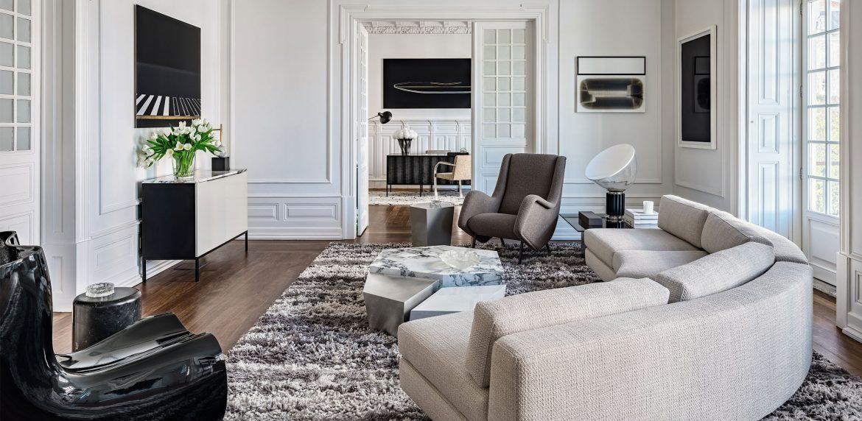 portuguese interior designers TOP 20 Portuguese Interior Designers Of All Time TOP 20 Portuguese Interior Designers Of All Time 4