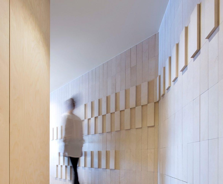 portuguese interior designers TOP 20 Portuguese Interior Designers Of All Time TOP 20 Portuguese Interior Designers Of All Time 5