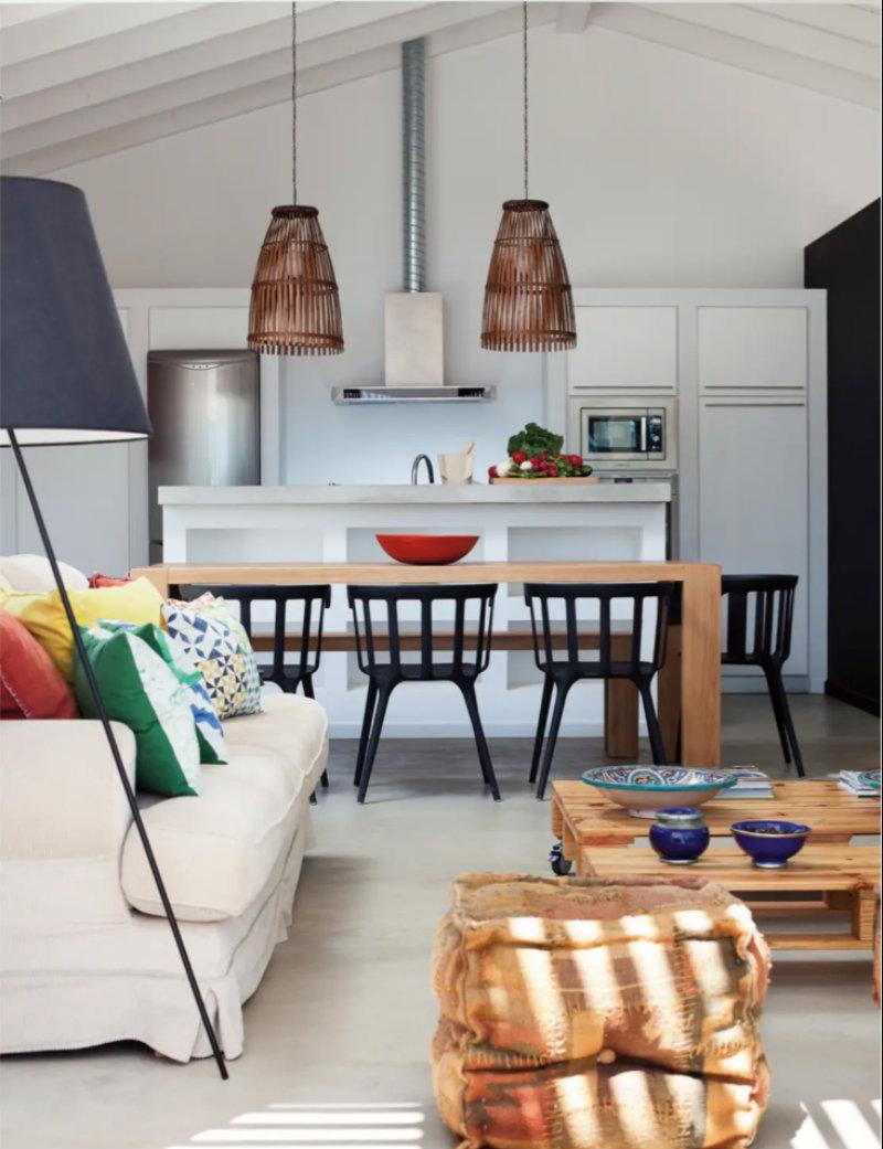 portuguese interior designers TOP 20 Portuguese Interior Designers Of All Time TOP 20 Portuguese Interior Designers Of All Time 9