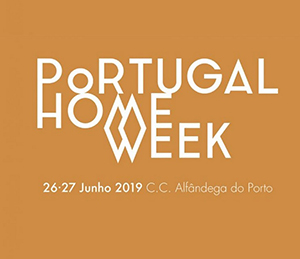 portugal home week The Best Of Portugal Home Week 2019 The Best Of Portugal Home Week 2019 1  Home Page The Best Of Portugal Home Week 2019 1