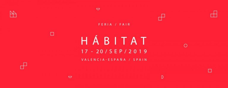 All About Hábita Valencia 2019