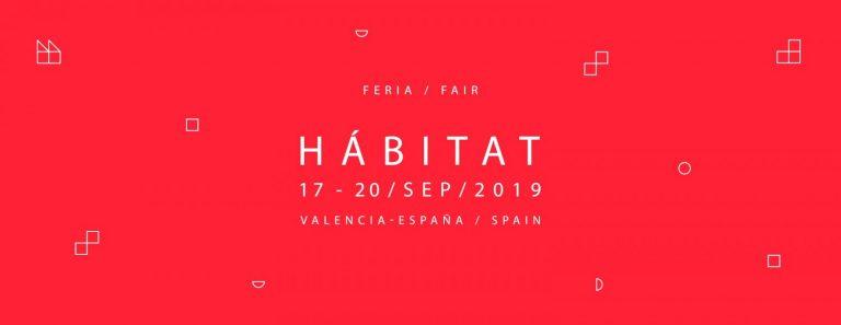 All About Hábita Valencia 2019 hábita valencia All About Hábita Valencia 2019 All About H  bita Valencia 2019 1