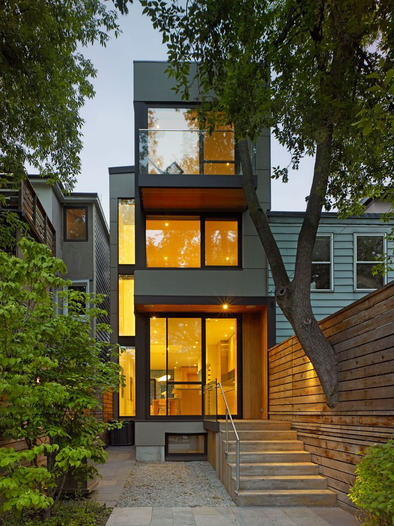 superkül Celebrate Design With Superkül, Toronto's Finest Architectural Studio Celebrate Design With Superk  l Torontos Finest Architectural Studio 6