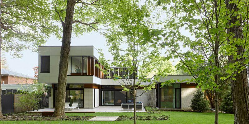 superkül Celebrate Design With Superkül, Toronto's Finest Architectural Studio Celebrate Design With Superk  l Torontos Finest Architectural Studio 7 1